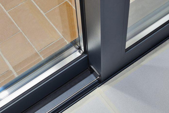 Snívate ohliníkových oknách? Pripravte sa nielen na kvalitu, ale aj dokonalý dizajn