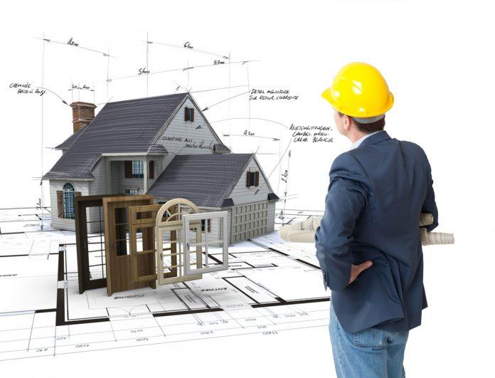 Správnym výberom okien si zabezpečíte komfort na dlhé roky