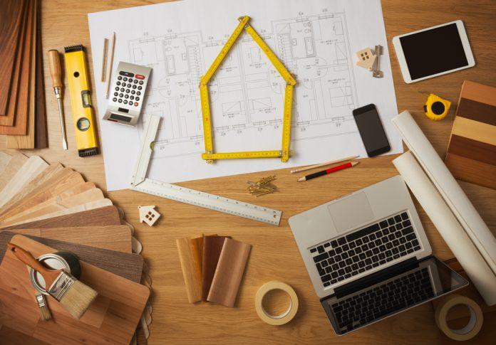 Rekonštrukcia bývania. Ako sa na ňu pripraviť