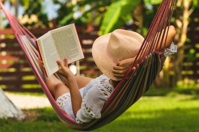 Vytvorte si na svojej záhrade odpočinkovú zónu. Poradíme vám, ako na to